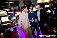 Autism Speaks to Young Professionals Event #153
