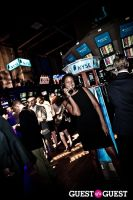 Autism Speaks to Young Professionals Event #155