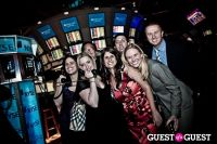 Autism Speaks to Young Professionals Event #157