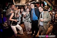 Autism Speaks to Young Professionals Event #167
