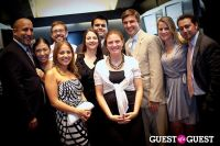 Autism Speaks to Young Professionals Event #170