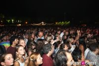 Escape to New York Music Festival DAY 2 #24
