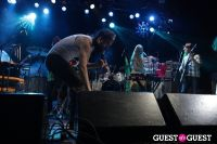 Escape to New York Music Festival DAY 2 #26