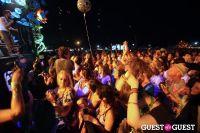 Escape to New York Music Festival DAY 2 #35