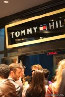 Paper Magazine & Tommy Hilfiger Event #5