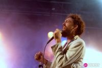 Escape to New York Music Festival DAY 2 EDWARD SHARPE AND THE MAGNETIC ZEROS #45