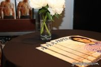 Paper Magazine & Tommy Hilfiger Event #27