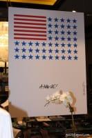 Paper Magazine & Tommy Hilfiger Event #30