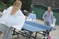 Grey Goose Blue Door- Ping pong #5