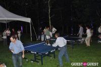 Grey Goose Blue Door- Ping pong #17