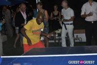 Grey Goose Blue Door- Ping pong #75
