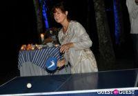 Grey Goose Blue Door- Ping pong #84