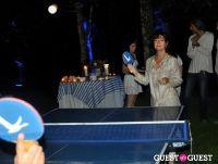 Grey Goose Blue Door- Ping pong #90