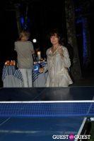 Grey Goose Blue Door- Ping pong #93