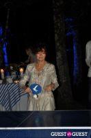 Grey Goose Blue Door- Ping pong #94