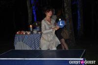 Grey Goose Blue Door- Ping pong #96