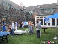 Grey Goose Blue Door Presents SPiN Ping Pong #15