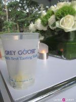 Grey Goose Blue Door Presents SPiN Ping Pong #19