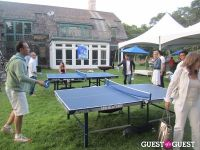 Grey Goose Blue Door Presents SPiN Ping Pong #23