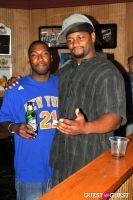 Hampton Daze 90's Bowling Party #6