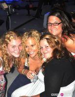 Hampton Daze 90's Bowling Party #10