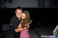 Hampton Daze 90's Bowling Party #11