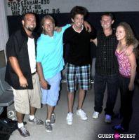 Hampton Daze 90's Bowling Party #12