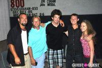 Hampton Daze 90's Bowling Party #13