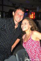 Hampton Daze 90's Bowling Party #14