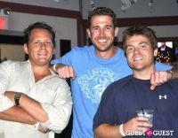 Hampton Daze 90's Bowling Party #15