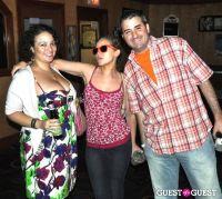 Hampton Daze 90's Bowling Party #27