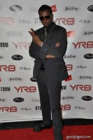 How You Rock It With YRB Magazine #62