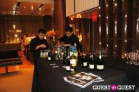 Lincoln Presents to Live and Dine in NYC with Manhattan Magazine #17