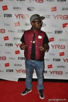 How You Rock It With YRB Magazine #109