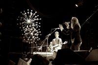 EDWARD SHARPE @ E2NY Music Festival #28
