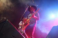 EDWARD SHARPE @ E2NY Music Festival #143