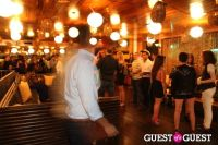 GofG Launch Party at the Cabanas/Maritime Hotel #104