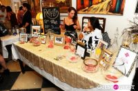 Cure Thrift Shop's Vintage Circus Party #341