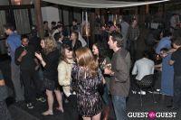 William Morris Agency Alumni Party #6