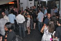 William Morris Agency Alumni Party #7