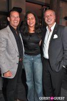 William Morris Agency Alumni Party #131