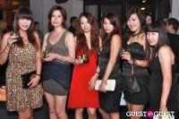 William Morris Agency Alumni Party #141