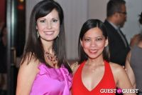William Morris Agency Alumni Party #149