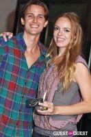 William Morris Agency Alumni Party #150