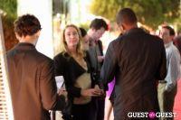 William Morris Agency Alumni Party #165