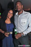 William Morris Agency Alumni Party #171