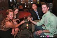 William Morris Agency Alumni Party #172