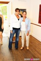 "Social Life Magazine Hosts The Opening Of The Gail Schoentag Gallery Exhibition ""Limits AnD Desperates"" #10"