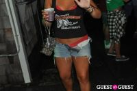 Talkhouse-White Trash Party #39