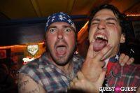 Talkhouse-White Trash Party #46
